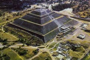 piramide del sol11